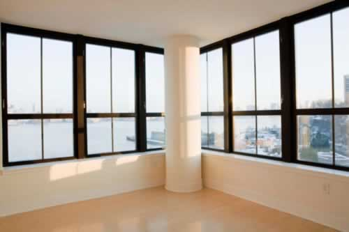 The Advantages of Aluminum Windows