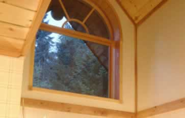 Vinyl Clad Windows Offer Style and Energy Efficiency