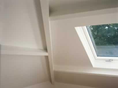Aluminum Clad Windows Offer Superior Durability