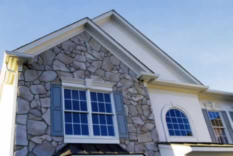 How Safe and Secure Are Your Windows?