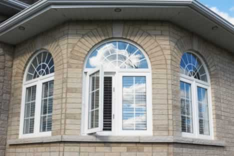 Saving Energy, One Window at a Time