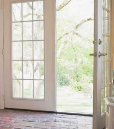 French doors styles and pictures for French door styles