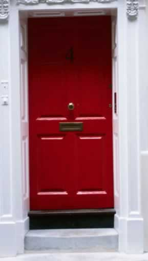 /doors/types/panel/panel-replacement-doors-create-historical-feel.php