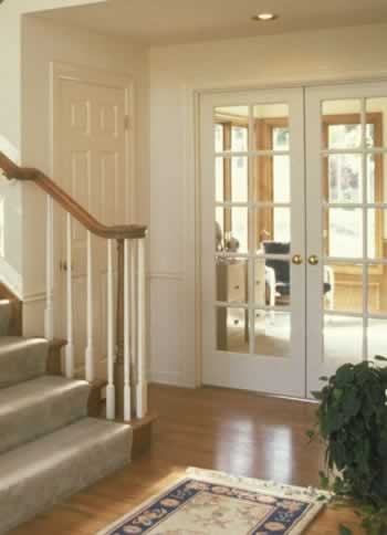 Pocket Doors Never Looked So Good Door And Window