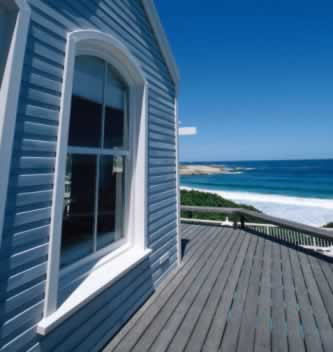 Get the Clearest Ocean Views with the Right Windows