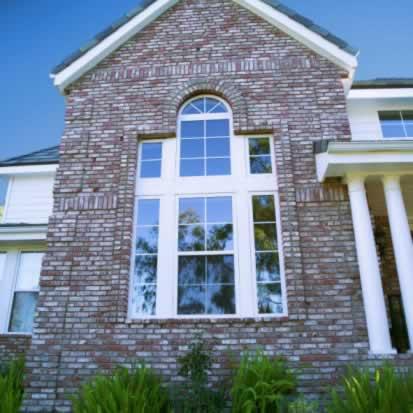 Saving Energy with Single Pane Windows
