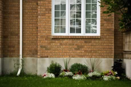 Single Pane Windows are Easy to Repair