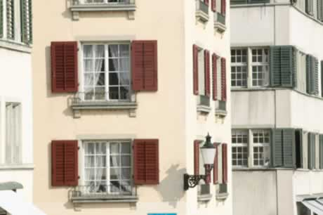 Soundproof Windows Are Perfect For Apartments