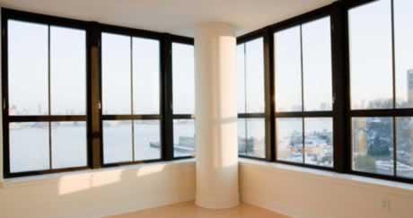 Steel Windows Are a Good Bet for Longevity