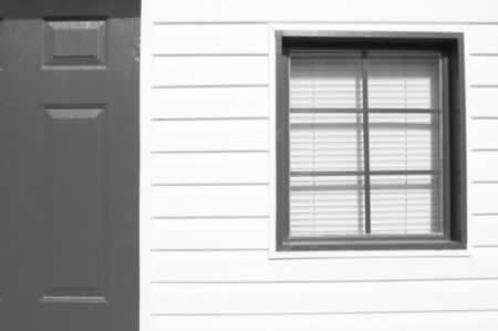 Great Selection of Colors and Styles with Vinyl Windows