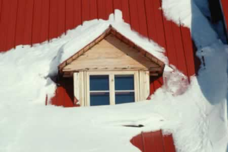Help Your Wood Windows Withstand the Elements