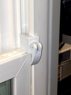 Aluminum Window Aluminum Window Lock Replacement
