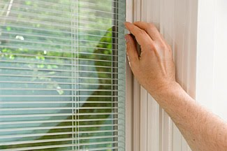 Why Are Btg Blinds And Shades More Energy Efficient