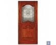 Classic Collection Interior Doors Series