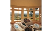 Ultimate Sliding French Door