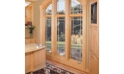 Marvin Casemaster Windows