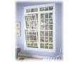 55 Safe Harbor Double Hung Window
