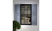 Sellebrity Thermal Industries Double Hung