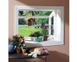 Thermal Industries Garden Window