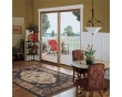 Sliding Doors Series Sliding Patio Doors