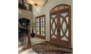 Classic Collection Entry Doors Series