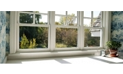 Loewen Double Hung Windows