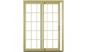Sliding Patio Door - Proline